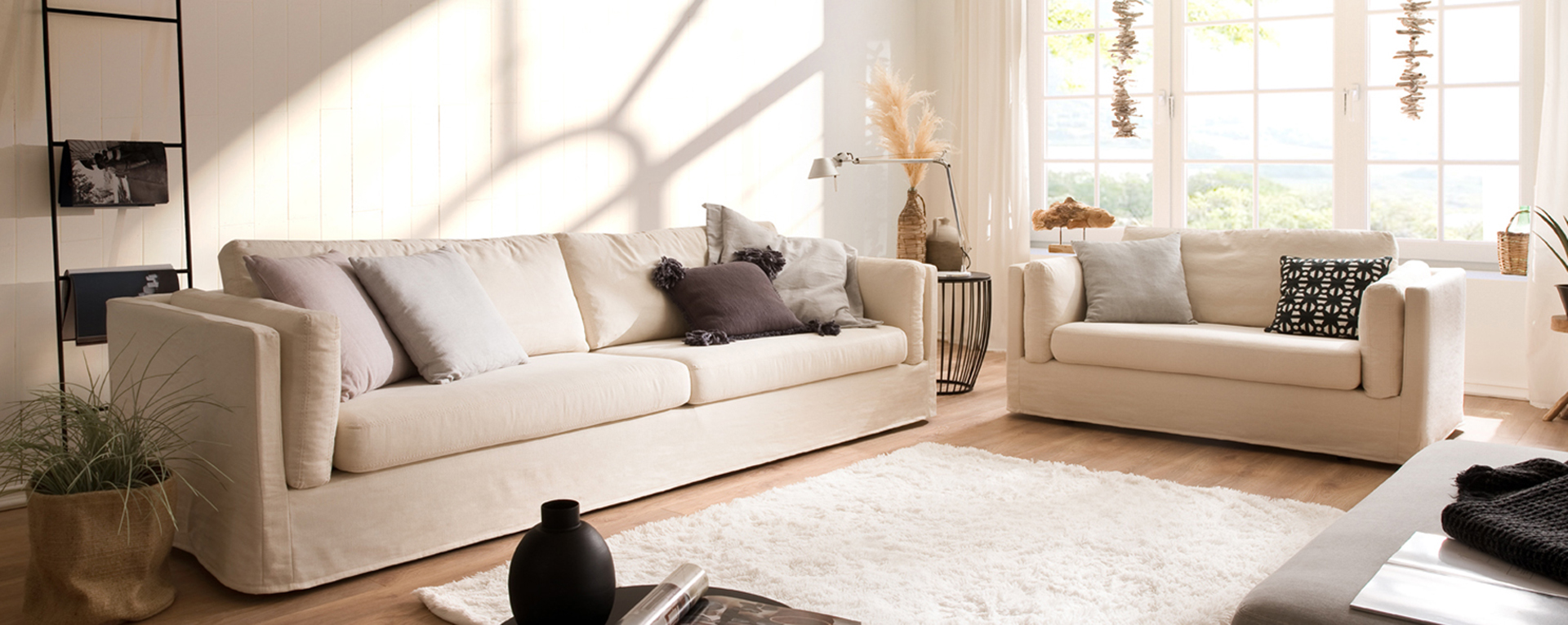 Long_Beach_Maxi-Sofa_Slider_neu